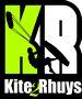 école de kitesurf morbihan